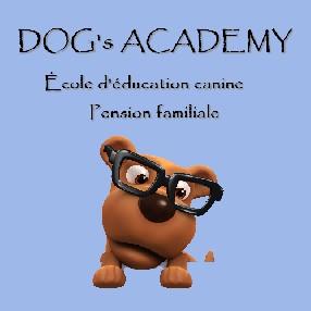 Dog's Academy Grangettes-près-Romont