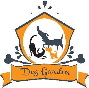 Dog Garden Riehen