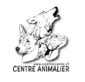 Centre Canin Mirador Sàrl Saint-Légier-La Chiésaz